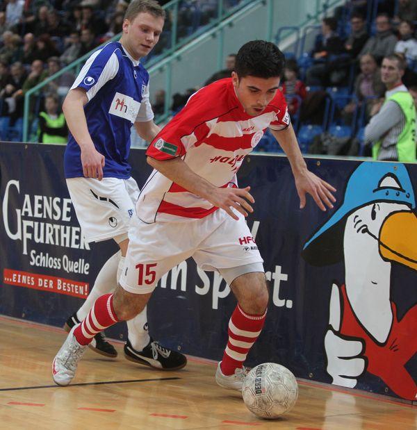 HALPLUS-Cup202