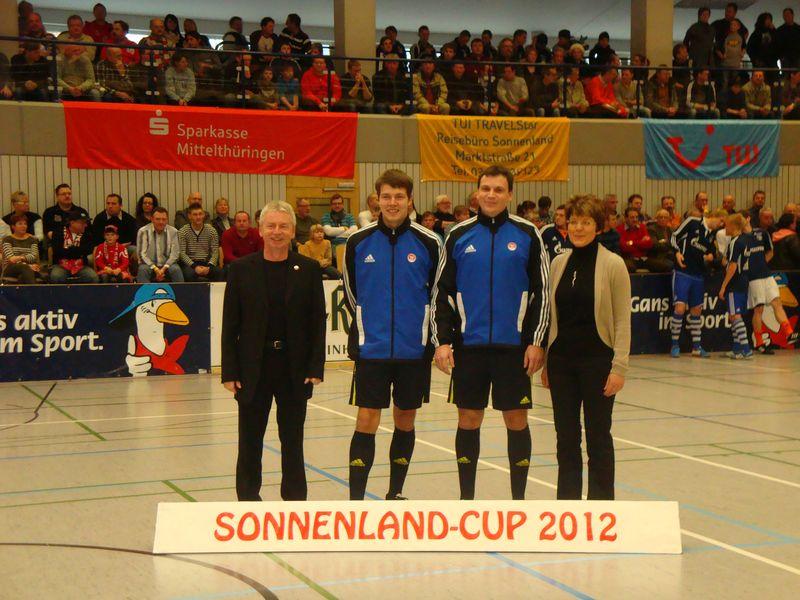Sonnenland-0006