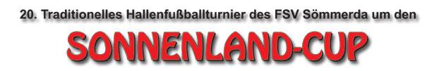 soemmerda-header