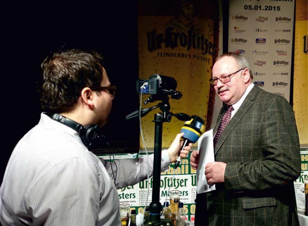 Presse-Leipzig3