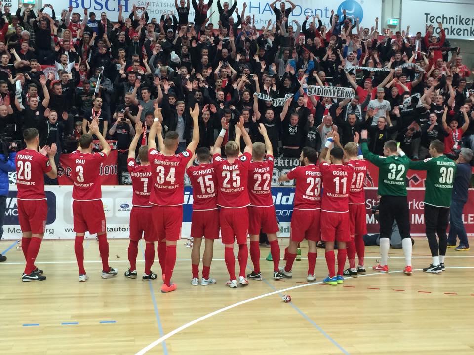 halplus-cup2015