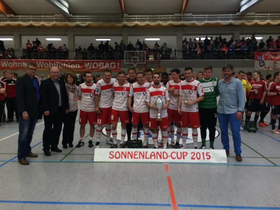 sonnelandcup2015