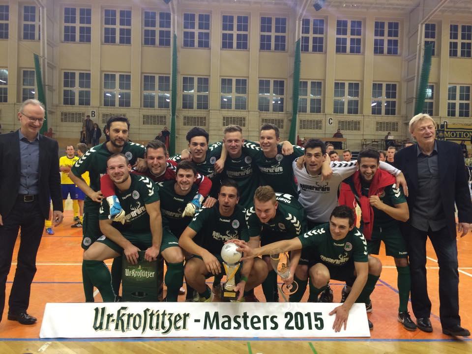 ur-krostitzer-master2015