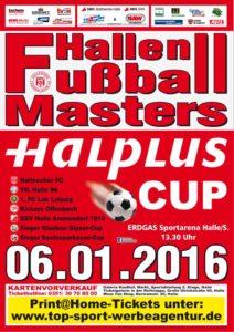 Plakat-Halplus