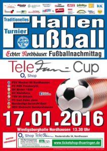 Plakat-Nordhausen2016