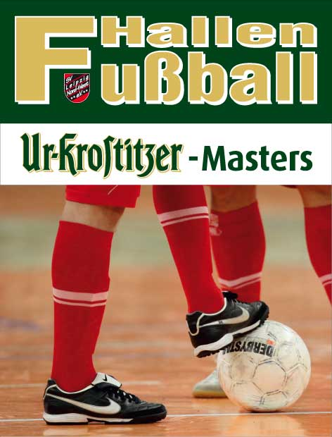 Ur-Krostitzer-Masters