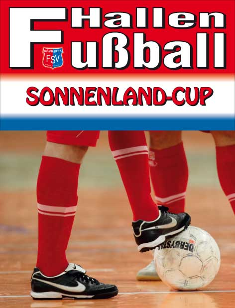 Sonnenland-Cup