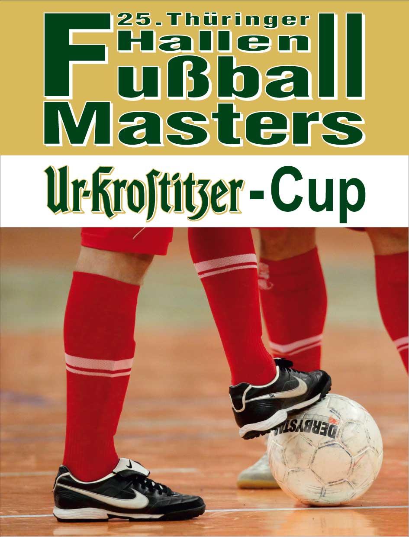 Ur-Krostitzer-Cup